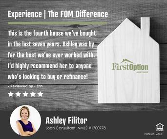 AshleyFilitor_FOM_Review-1