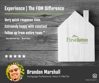 BrandonMarshall_FOM_Review-1