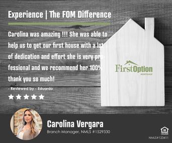 CarolinaVergara_FOM_Review-1