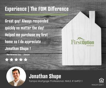 JonathanShupe_FOM_Review-1
