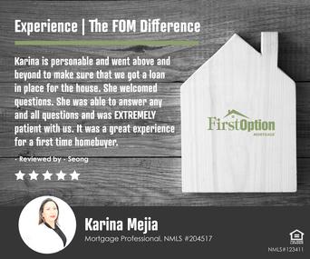 KarinaMejia_FOM_Review-1