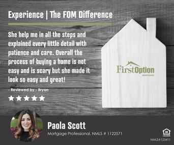 PaolaScott_FOM_Review-1