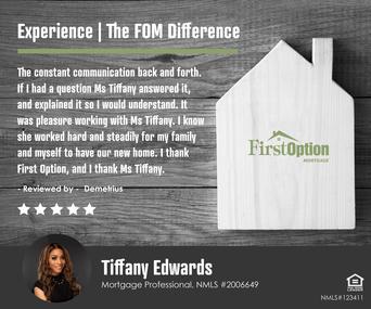 TiffanyEdwards_FOM_Review-1